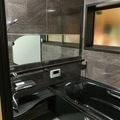 出雲市で浴室の改修工事
